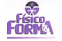 Academia Físico & Forma