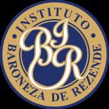 Instituto Baroneza de Rezende